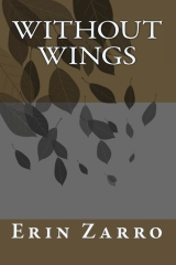 Book Cover: Without Wings